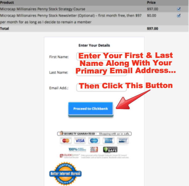 clickbank - Penny Stock Hot.clipular (3)